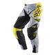 Yellow 360 Machina Pants