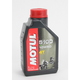 10W50 Synthetic 5100 Motor Oil - 836815