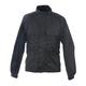 Black RX-2 Rain Jacket