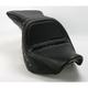 Explorer Special Seat - K06-11-039