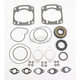 Hi-Performance Complete Engine Gasket Set - C1019S