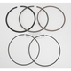 Piston Ring - NA-50004-2R