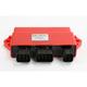 OEM Style CDI Box - 15-417