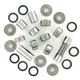 Linkage Rebuild Kit - PWLK-S46-000