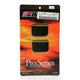 Pro Series Reeds for RL Rad Valves - PSR-19