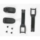 Replacement Buckles and Straps for Super-Duty 2 and Field Armor Boots - 34300105