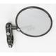 Hindsight Bar End Mirror - HS-100-R