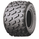 Rear KT877 20x10-9 Tire - KT877