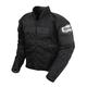 Timax2 Mesh Jacket - 2820-0399