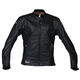Sonic Leather Jacket
