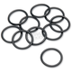 7/8 in. O-Rings for Highway and Passenger Sundance Pegs - 253017