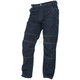 Rider 2.0 Pants w/34 in. Inseam