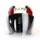 Ace Starbrite Helmet