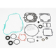 Complete Gasket Set with Oil Seals - M811420