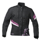 Womens Ballistic 7.0 Jacket