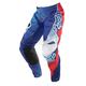 Blue/Red 360 Flight Pants