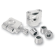 45mm Solid Cone Bar Mount - for 1-1/8 in. Bars - P61
