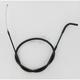 Choke Cable - K282119