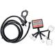 LCD Multi-Function Hub Accessory for Power Commander III USB - HUB-002