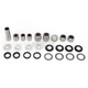 Linkage Rebuild Kit - 406-0071