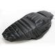 Replacement Seat Cover - K659