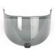 Dark Smoke RPHA-Max - Pinlock Ready Maxvision Shield - 1590-215