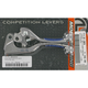 Competition Lever Set w/Blue Grip - 0610-0131