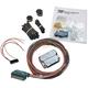 Micro Harness Controller - EA4360
