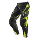 Black/Green 360 Vibron Pants