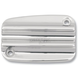 Front Master Cylinder Cover - C1152-C