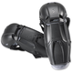 Youth Quadrant Elbow Guards - 27060036