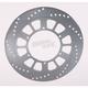 Pro-Lite Brake Rotor - MD2088