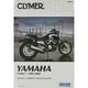 Repair Manual - M3752