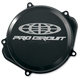 Clutch Cover - CCH02250