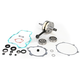Bottom-End Rebuild Crankshaft Kit - WPC128A