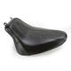 Ol 32 Hot Rod Solo Seat - LXE-007-OL