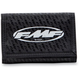 Black Folded Wallet - F41197101BLKONE