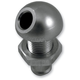 45 degree Clear Bypass Fitting - 0403018