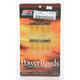 Power Reeds - 616