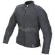 Women's Jet Black II Jacket