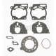 Top End Gasket Set - C7456