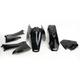 Black Complete Body Kit - KTKIT503-001