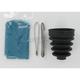 Inboard and Outboard Boot Kit - 0213-0324