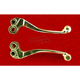 Replacement Alloy Brake Lever - 444006