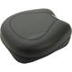 11 1/2 in. Wide Vintage Rear Seat - 79159