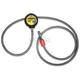 Versa Cable Lock - VMAX6