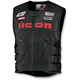 Regulator Special Ops Death or Glory Vest
