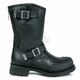 Drag Engineer Boots