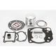 Pro-Lite PK Piston Kit - PK1129