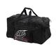 Black Speed Equipment Gear Bag - 2313-0200